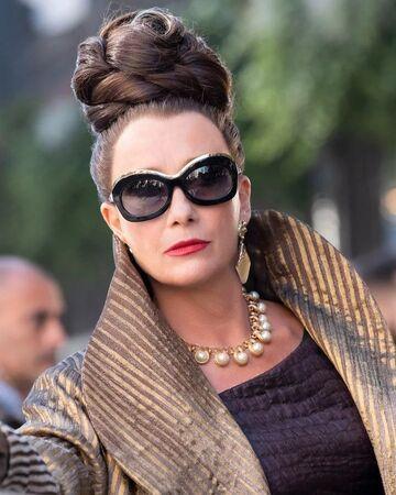 6 Filmes Para Quem Ama Moda 9
